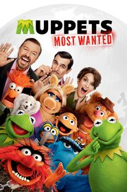 http://kezhlednuti.online/muppets-most-wanted-3619