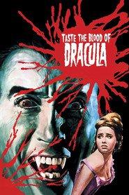 http://filmzdarma.online/kestazeni-taste-the-blood-of-dracula-36228
