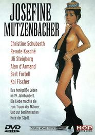 http://filmzdarma.online/kestazeni-josefina-mutzenbacher-36361