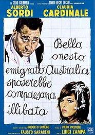 http://filmzdarma.online/kestazeni-hezky-charakterni-ital-v-australii-hleda-krajanku-za-ucelem-snatku-36502
