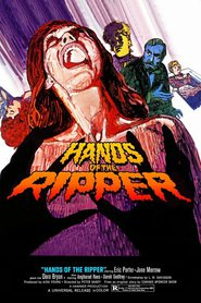 http://kezhlednuti.online/hands-of-the-ripper-36567