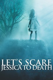 http://kezhlednuti.online/let-s-scare-jessica-to-death-36599