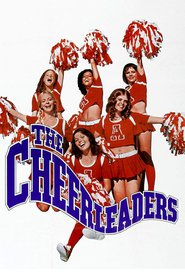 http://kezhlednuti.online/cheerleaders-the-36776