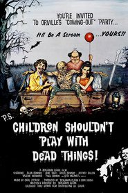 http://kezhlednuti.online/children-shouldn-t-play-with-dead-things-36778