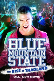 http://kezhlednuti.online/blue-mountain-state-the-rise-of-thadland-3682