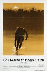 http://filmzdarma.online/kestazeni-legend-of-boggy-creek-the-36870