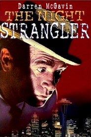 http://kezhlednuti.online/night-strangler-the-36894