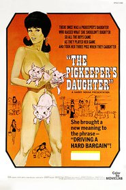 http://filmzdarma.online/kestazeni-pig-keeper-s-daughter-the-36910