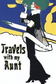 http://kezhlednuti.online/travels-with-my-aunt-36971