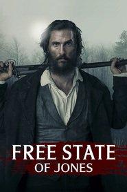 http://filmzdarma.online/kestazeni-free-state-of-jones-37