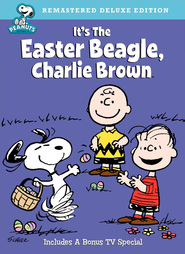 http://kezhlednuti.online/it-s-the-easter-beagle-charlie-brown-37326