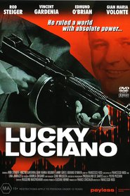 http://kezhlednuti.online/lucky-luciano-37341