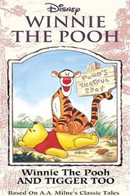 http://kezhlednuti.online/winnie-the-pooh-and-tigger-too-37453