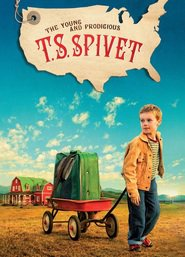http://kezhlednuti.online/young-and-prodigious-t-s-spivet-the-3768