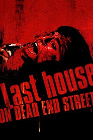 http://kezhlednuti.online/last-house-on-dead-end-street-38011