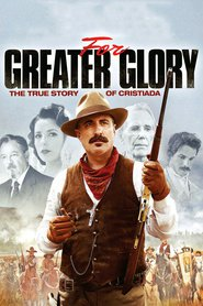 http://kezhlednuti.online/for-greater-glory-the-true-story-of-cristiada-3809