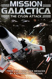 http://kezhlednuti.online/mission-galactica-the-cylon-attack-38241