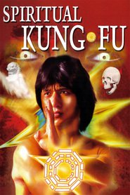 http://filmzdarma.online/kestazeni-kung-fu-krotitel-duchu-38269