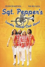 http://kezhlednuti.online/sgt-pepper-s-lonely-hearts-club-band-38284