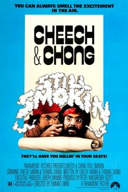 http://kezhlednuti.online/cheech-and-chong-still-smokin-3832