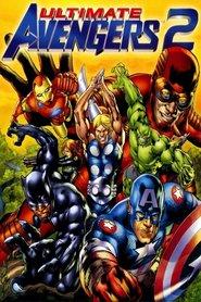 http://filmzdarma.online/kestazeni-ultimate-avengers-2-konecna-pomsta-ii-3838