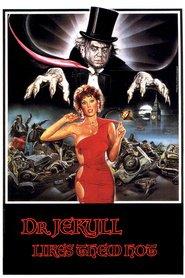 http://filmzdarma.online/kestazeni-dr-jekyll-a-mila-dama-38399