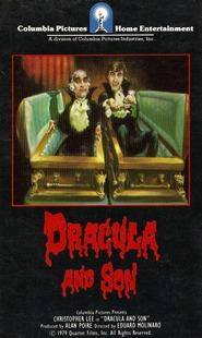 http://filmzdarma.online/kestazeni-dracula-a-syn-38401