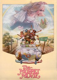 http://kezhlednuti.online/muppet-movie-the-38477