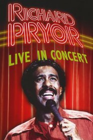 http://kezhlednuti.online/richard-pryor-live-in-concert-38513