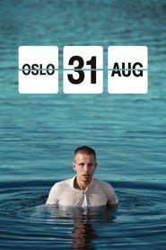 http://filmzdarma.online/kestazeni-oslo-31-august-3874