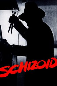 http://filmzdarma.online/kestazeni-schizoid-38785