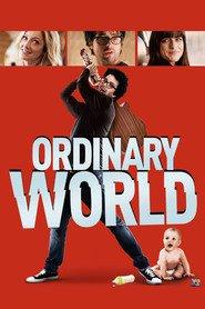 http://filmzdarma.online/kestazeni-ordinary-world-38813