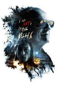 http://filmzdarma.online/kestazeni-i-am-not-a-serial-killer-38819