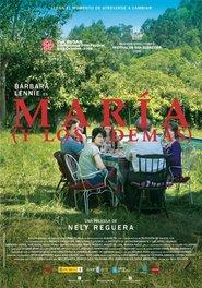 http://filmzdarma.online/kestazeni-maria-y-los-demas-38930