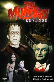 http://kezhlednuti.online/munsters-revenge-the-38999