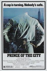 http://filmzdarma.online/kestazeni-prince-of-the-city-39029