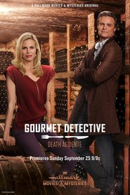 http://filmzdarma.online/kestazeni-death-al-dente-a-gourmet-detective-mystery-39176