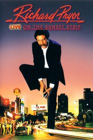 http://kezhlednuti.online/richard-pryor-live-on-the-sunset-strip-39258