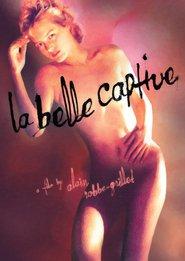 http://filmzdarma.online/kestazeni-belle-captive-la-39335