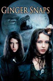 http://filmzdarma.online/kestazeni-moje-sestra-vlkodlak-39384