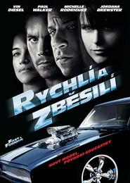http://filmzdarma.online/kestazeni-rychli-a-zbesili-39399