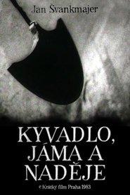 http://filmzdarma.online/kestazeni-kyvadlo-jama-a-nadeje-39433