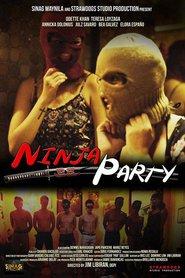 http://filmzdarma.online/kestazeni-ninja-party-3950