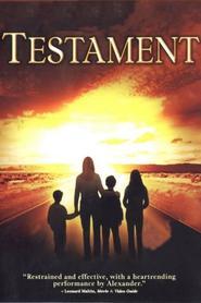 http://filmzdarma.online/kestazeni-testament-39528