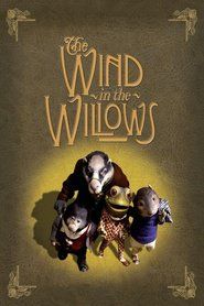 http://kezhlednuti.online/wind-in-the-willows-the-39554