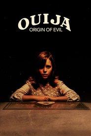 http://filmzdarma.online/kestazeni-ouija-origin-of-evil-39604