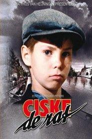 http://filmzdarma.online/kestazeni-ciske-de-rat-39611