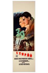 http://filmzdarma.online/kestazeni-the-39-steps-3966