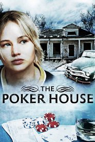 http://kezhlednuti.online/poker-house-the-39745