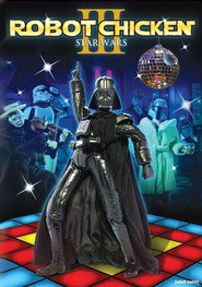 http://kezhlednuti.online/robot-chicken-star-wars-episode-iii-39795